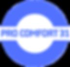 Автоматизированные системы одноразовых покрытий Pro Comfor 31