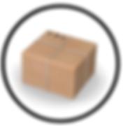 Гигиенически сиденья с автоматчески заменяемым покрытием Pro Comfort 31