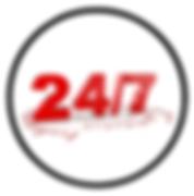 Автомзиовнные системы одноразовых покрытий для унитазов Pro Comfort 31