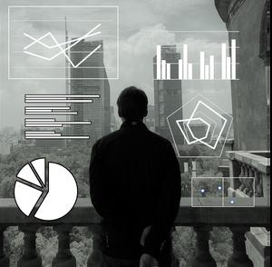 Evaluate Success of Corporate Event Metrics