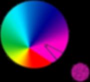 circle rainbow web.png