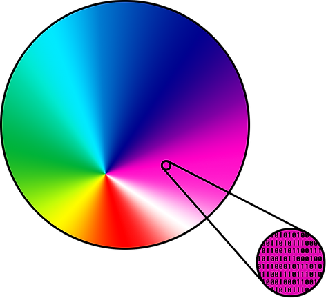 circle rainbow web.png