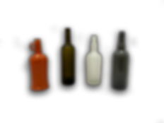4 bottles.png