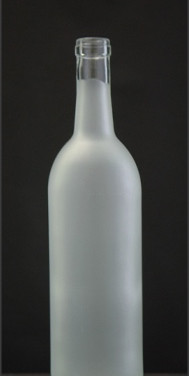glass-frosted-bottle.jpg
