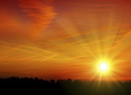 Sun Light Cure Coatings