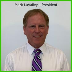 mark lavalley.jpg
