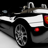 photo-coatings-automotive.jpg
