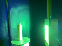 UV Cure Coatings