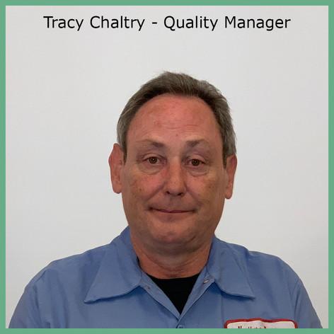 tracy chaltry.jpg