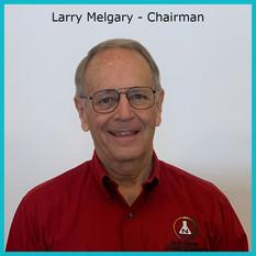 larry melgary2.jpg