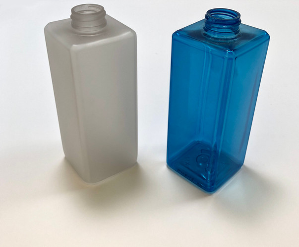 PLASTIC COATINGS