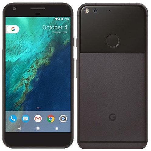 BOXED SEALED Google Pixel XL 32GB Unlocked