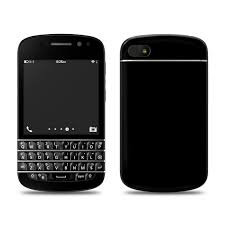 BOXED SEALED Blackberry Q10 16GB  Unlocked