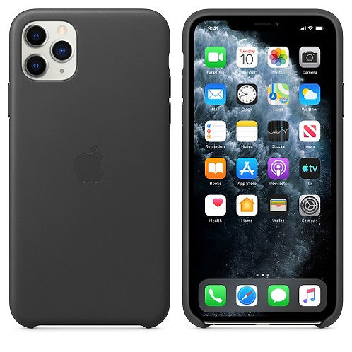 iPhone 11 Pro Max 64GB Unlocked In Discount Price
