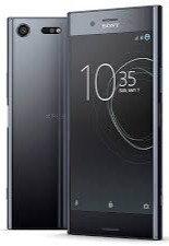 BOXED SEALED Sony Xperia XZ 32GB Unlocked