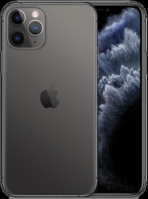 Iphone 11 Pro Max 64GB Unlocked In Discount Price
