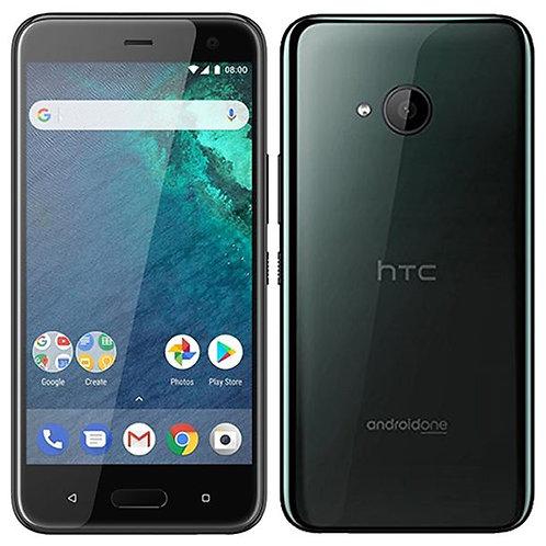 HTC U11 Life Deals in UK