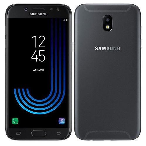 Latest Samsung Galaxy J5 Pro | Best Mobile Phone Deals