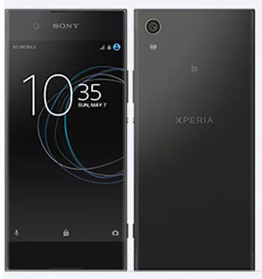 BOXED SEALED Sony Xperia XA1 Ultra 32GB  Unlocked