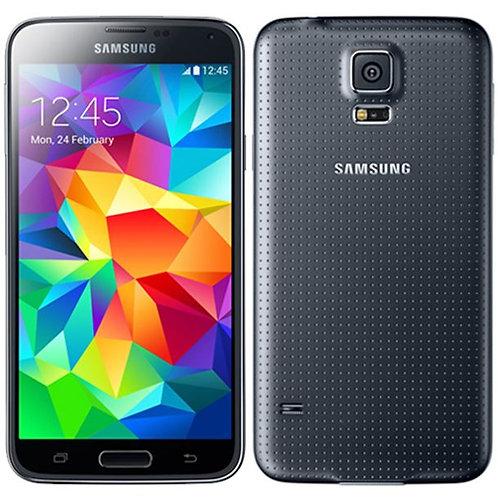 BOXED SEALED Samsung Galaxy S5 16GB Unlocked