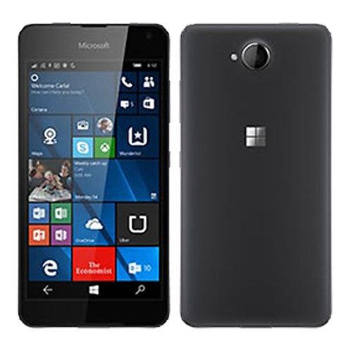 BOXED SEALED Nokia Lumia 650 16GB  Unlocked