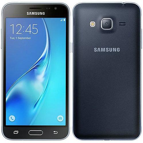 BOXED SEALED Samsung Galaxy J3 16GBUnlocked