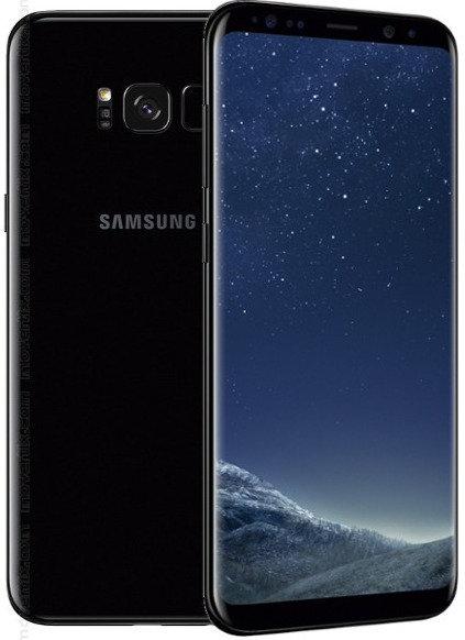 Unlocked Cell Phone Deals | Samsung galaxy S8