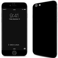 BOXED SEALED Apple iPhone 6 16GB  Unlocked
