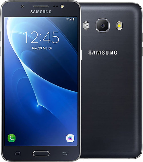 Cheap Samsung Galaxy J5 16GB Unlocked Smartphone