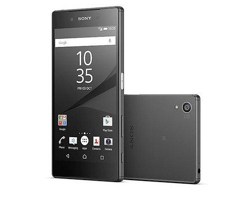 Discount Sony Xperia Z5 32GB in UK