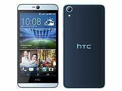 BOXED SEALED HTC Desire 826 16GB Unlocked