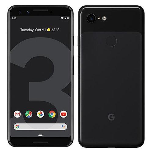 BOXED SEALED Google Pixel 3 64GB  Unlocked