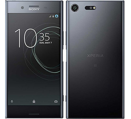 BOXED SEALED Sony Xperia XZ Premium 64GB  Unlocked