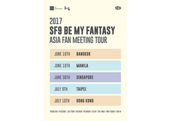 024. recent project_sf9_asia