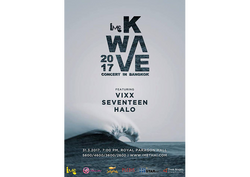 039. recent project_kwave_bkk