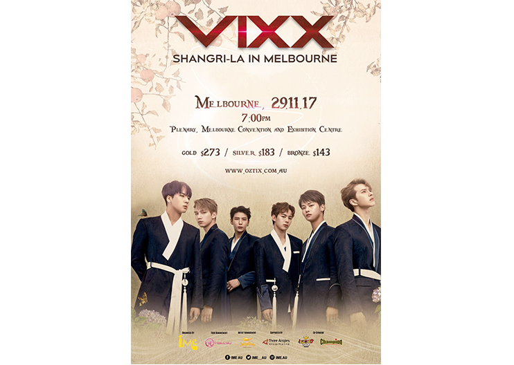 003. recent project_vixx_melbourne