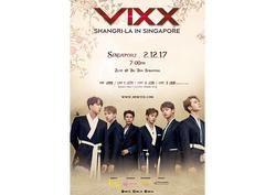 002. recent project_vixx_singapore