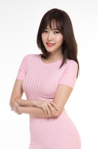 이수정_업데이트_20170426_01