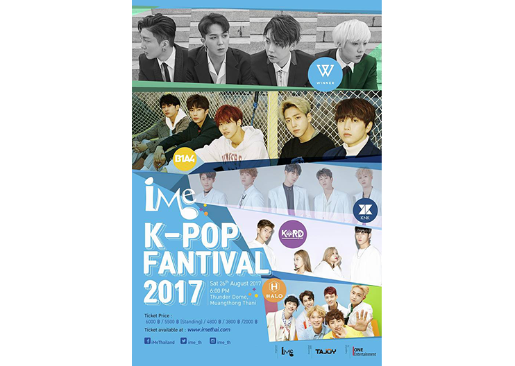 020. recent project_kpopfest_thailand