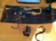 castp_hardware.png