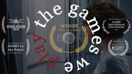 games_we_play.jpg