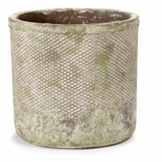 Pot ou cache pot Serax