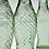 Thumbnail: Carafe en verre Paola Navone pour Serax