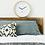 Thumbnail: Horloge Oyster