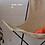 Thumbnail: STRUCTURE ACIER pour FAUTEUIL AA marque AIRBORNE