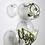 Thumbnail: Vase mural en verre  Serax