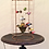 Thumbnail: Lampe à poser mini VOLIERE de Mathieu Challières