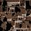 Thumbnail: Calendrier perpétuel des kasbahs de Serge Anton
