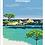 Thumbnail: AFFICHE Méditerranée