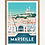 Thumbnail: AFFICHE Les Villes